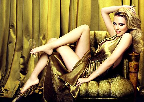 Scarlett Johansson Feet Pics And Ratings Super Star Feet